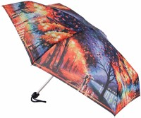 Зонт Zest 255155