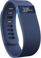Носимый гаджет Fitbit Charge