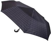 Зонт Zest 139430