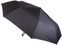 Зонт Zest 13950