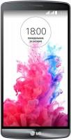 Мобильный телефон LG G3 16GB Duos