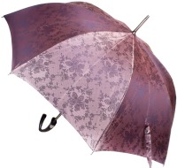 Зонт Zest 21623