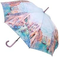 Зонт Zest 21625