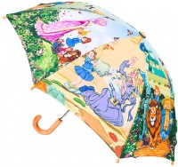 Зонт Zest 21665