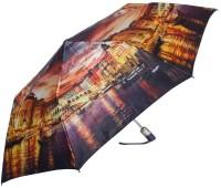 Зонт Zest 23744