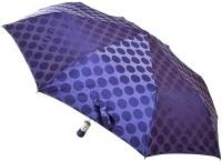 Зонт Zest 23843
