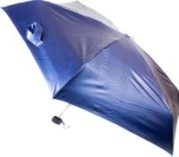 Зонт Zest 25513