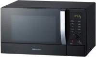 Фото - Микроволновая печь Samsung CE107MNR
