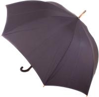 Зонт Zest 41650
