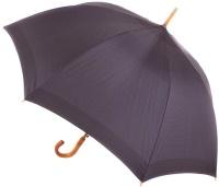 Зонт Zest 41652