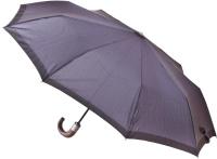 Зонт Zest 43942
