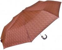 Зонт Zest 43952