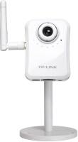 Камера видеонаблюдения TP-LINK TL-SC3230N