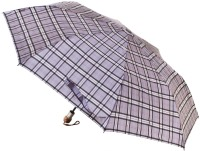 Зонт Zest 53622