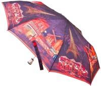 Зонт Zest 53626A