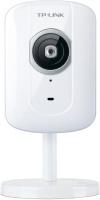 Камера видеонаблюдения TP-LINK TL-SC2020N