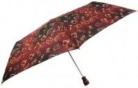 Зонт Zest 53626B