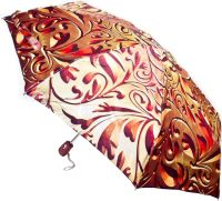 Зонт Zest 54914