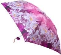 Зонт Zest 55516