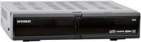 ТВ тюнер Open Box SX6 HD