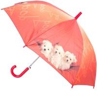 Зонт Doppler 72759