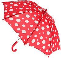 Зонт Doppler 72780D