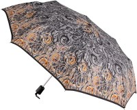 Зонт Doppler 73016518