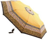 Зонт Doppler 730165G170