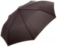 Зонт Doppler 730167
