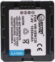 Аккумулятор для камеры Extra Digital Panasonic VW-VBN130