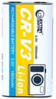 Фото - Аккумулятор для камеры Extra Digital Olympus LI-O1B