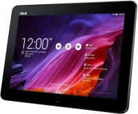 Планшет Asus Transformer Pad TF103CG 3G 8GB