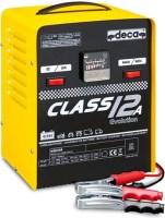 Фото - Пуско-зарядное устройство Deca Class 12A