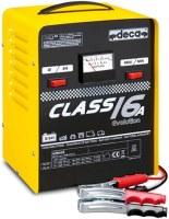 Пуско-зарядное устройство Deca Class 16A