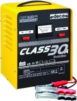 Фото - Пуско-зарядное устройство Deca Class 30A