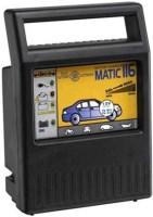 Фото - Пуско-зарядное устройство Deca Matic 116