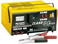 Фото - Пуско-зарядное устройство Deca Class 50A