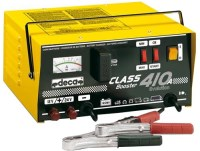 Фото - Пуско-зарядное устройство Deca Class Booster 410A