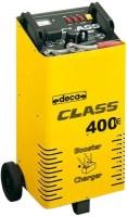 Фото - Пуско-зарядное устройство Deca Class Booster 400E