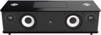 Аудиосистема JBL Authentics L8