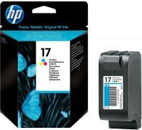 Картридж HP 17 C6625A