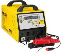 Пуско-зарядное устройство Deca SC 3300B