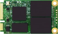 SSD накопитель Transcend TS32GMSA370