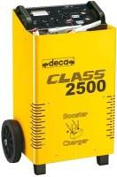 Пуско-зарядное устройство Deca Class Booster 2500