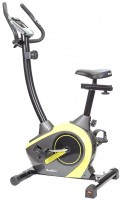 Велотренажер HouseFit HB-8216HP