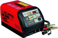 Фото - Пуско-зарядное устройство Telwin Startronic 530