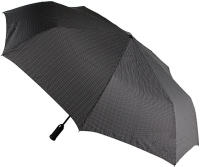 Зонт Doppler 743067