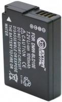 Фото - Аккумулятор для камеры Extra Digital Panasonic DMW-BLD10PP
