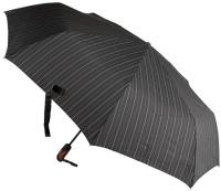 Зонт Doppler 74367N3