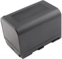 Фото - Аккумулятор для камеры Extra Digital JVC BN-V615